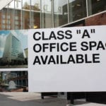 Understanding Types of Commercial Leases