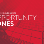 Opportunity Zones- Overview and Info