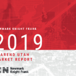 2019 Yearend Utah Market Report