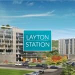 Layton Station