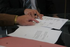 Experienced CRE Brokers can Help Guide Business Owners