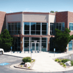 Office Building for Sale: Kaysville Business Park Campus