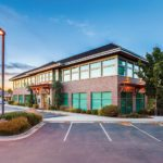 How Do Commercial Real Estate Loans Work?